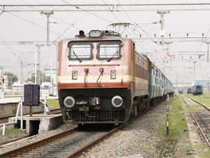 """The Indian Railways suffered in the past due to """"underinvestment and poor policies"""", said foreign broking firm Morgan Stanley's research arm in its recent report."""