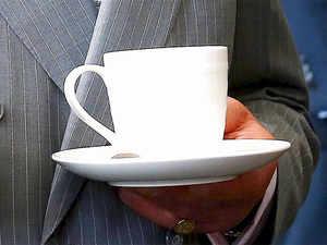 Hook up cafe lucknow uttar pradesh
