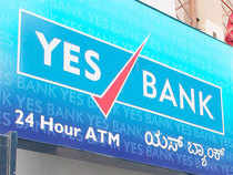 Yes Bank has invoked 3.02 per cent stake of United Breweries, pledged by McDowell Holdings, a unit of Vijay Mallya-led UB Group, by selling shares worth Rs 778 crore.