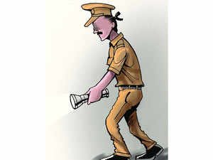 A Pakistan High Commision employee is under the scanner of Delhi Police probing an espionage racket in which an alleged ISI operative and a serving BSF personnel have been arrested.
