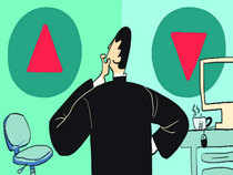 Rival brokerage firms are miffed with Zerodha's aggressive pricing strategy with one official calling the move 'short-sighted'.