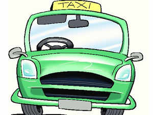 A clutch of startups have sprung up to address the issue of taxi service providers charging double the fare for one-way travel.