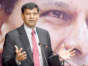 Rajan said the Seventh Pay Commission recommendations will not upset fiscal maths as additional expenditures will be offset by either surplus revenues or expenditure cuts.