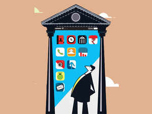 Rajiv Yadav, who used to work for Bharti Airtel, started lending on peer-topeer lending platform Faircent a year ago.