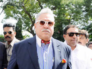 McDowell Holdings, a unit of Vijay Mallya-led UB Group, said Yes Bank had invoked shares of United Breweries Ltd (UBL) which formed only 0.16 per cent of its holding.