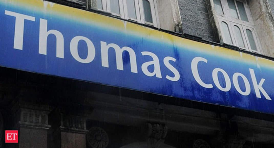 Thomas cook india forex rates