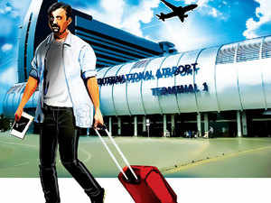 With no end to rains in Chennai and water logging on the runway, the Airports Authority of India has suspended operations in the city's airport until Thursday morning. Jet Airways and IndiGo said they have cancelled all flights for Thursday.