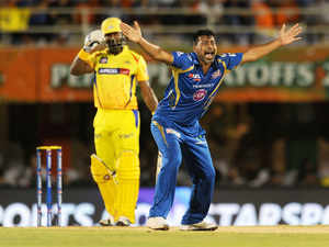 Bids are invited for two new teams for 2016 and 2017 to replace Chennai Super Kings and Rajasthan Royals, which were suspended for two years after a Supreme Court-appointed panel found owners guilty of betting.