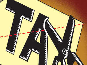 It also meant convenience as many countries don't require US passport holders to get visas. Now, these NRIs who have bought real estate or made other investment in India could be taxed as per the US taxation laws.