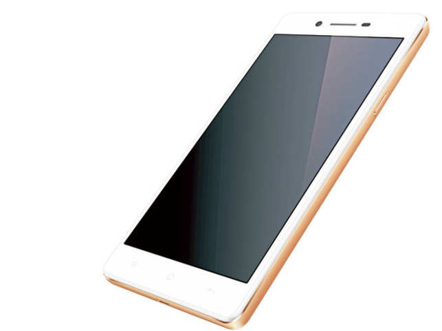 Oppo neo 7 review the specifications are a let down for the price while the specifications dont match up to the price oppo neo 7 has reheart Choice Image