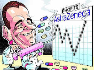 Drug firm AstraZeneca Pharma India will close its Active Pharmaceutical Ingredient (API) unit at Bengaluru due to low demand for the product in the export markets.