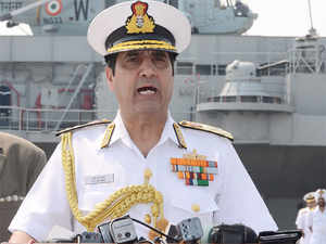 Underlining that secularism starts from individual and the smallest unit, he said the Navy maintains the spirit of secularism.