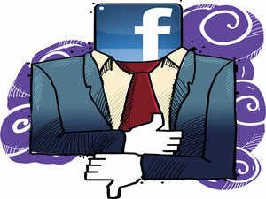 FB is partnering with Airtel and Micromax Informatics and Samsung Electronics to provide them with customised targeted advertising and increase their revenue growth.