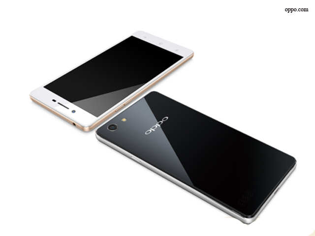 32c4930702b Oppo Neo 7 review  Specifications a let-down for price  - Oppo Neo 7 ...