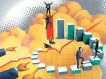 The S&P BSE midcap index has rallied over 5 per cent, while the S&P BSE smallcap index has gained nearly 4 per cent so far in 2015.
