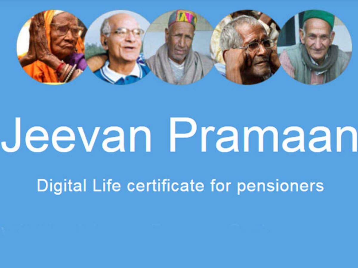 Image result for jeevan pramaan