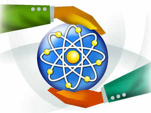 With the amendments, the government seeks to facilitate entry of the NPCIL for joint ventures with other PSUs.