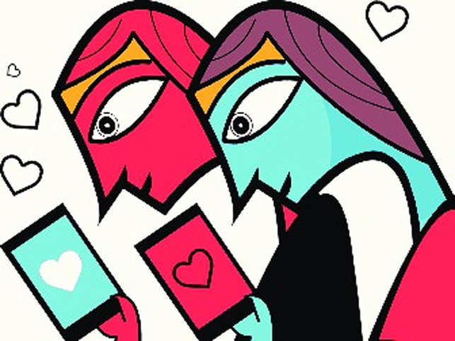 Here are nine lesser-known, highly advanced strategies for upping your matches on Tinder!