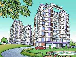 More and more people are looking for 'vastu' compliant homes now a days, a recent survey has revealed.