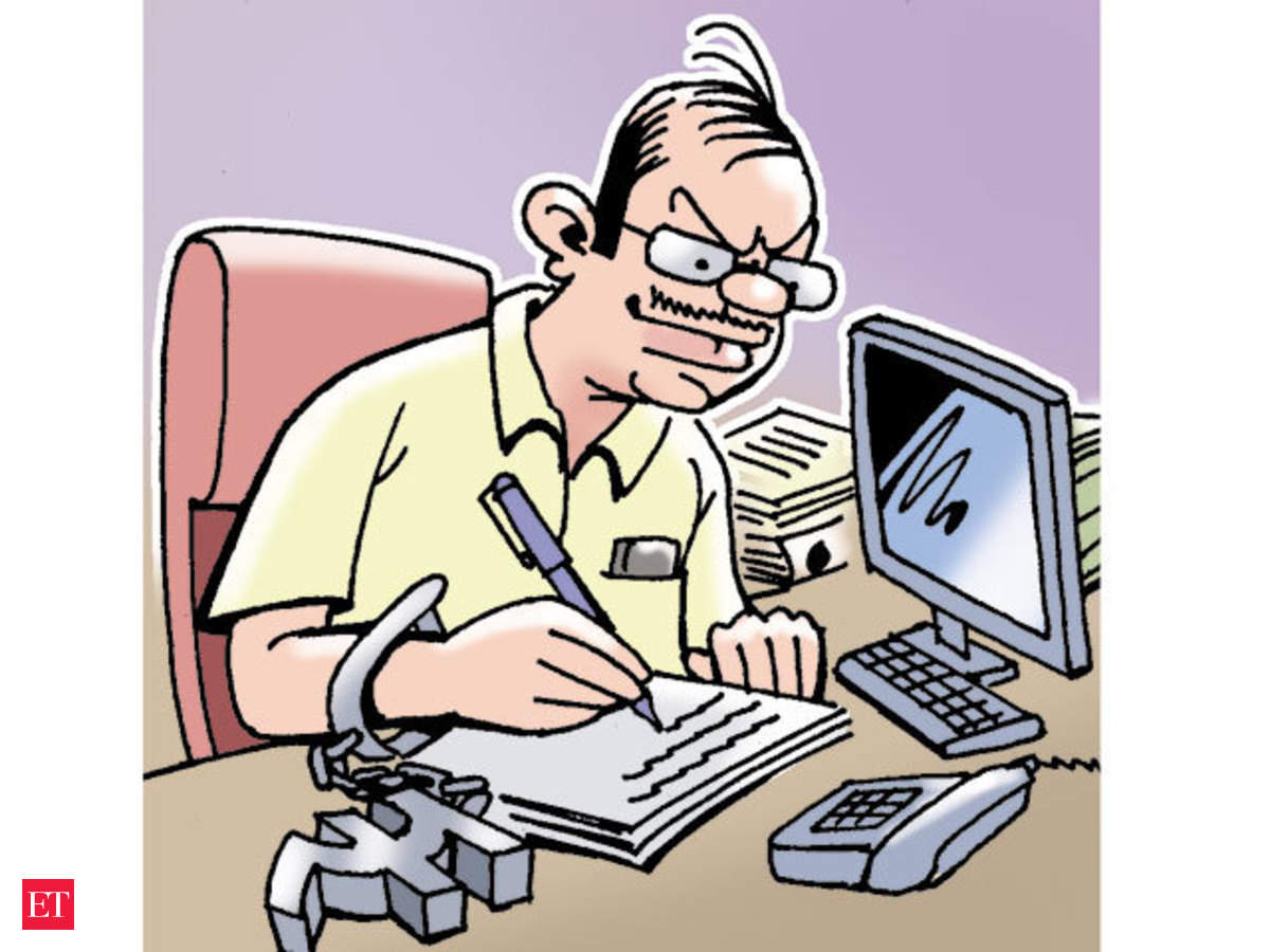 Government employees may face action for not verifying caste