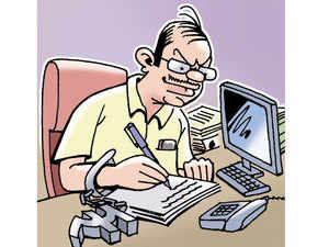 Central and state government employees may face disciplinary action for defaulting in timely verification of caste certificates issued to SC or ST category people.