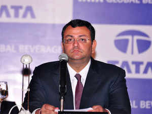 The judge noted that the domain names were created on December 20, 2011, barely a month after Tata group announced that Mistry would be taking over.