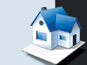 The promoters and investors in Jaipur-based AU Financiers are looking to sell the home finance business for about Rs 900-1,000 crore, five times the net worth of the home finance arm.