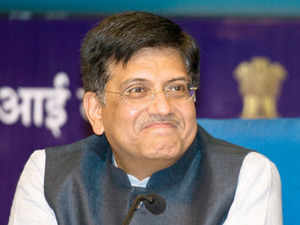 Power Minister Piyush Goyal today expressed confidence that all the states in the country will join the Centre's 'UDAY' scheme.