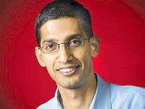 Pichai who is making his way to India to meet with PM Modi will also be making an appearance in Delhi University at the Shri Ram College of Commerce on December 17.