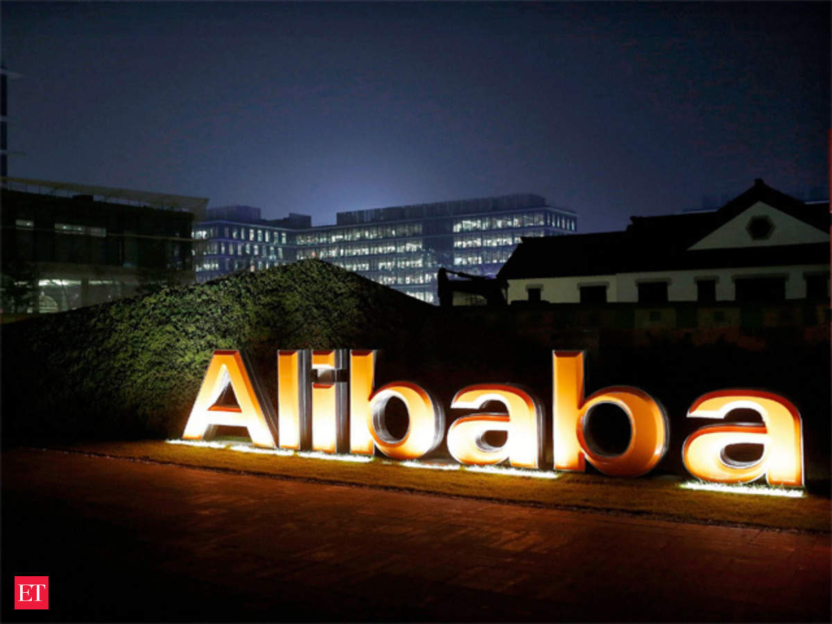 Alibaba S B2b Company Alibaba Com India Revenues Fall By 14 In Fy15 The Economic Times Launched in 1999, alibaba.com is the leading platform for global trade. alibaba s b2b company alibaba com india