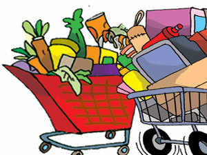 Online wholesalers see better margins in B2B than B2C