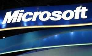 What is cooking at Microsoft What's new in Windows 7 How MS, Yahoo partnership will work