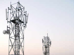 No jurisdiction to deal with cell towers radiation: NGT - The