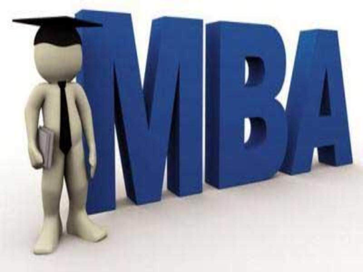 India to become bigger supplier of MBAs to the world, says