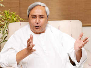Odisha Government today requested the Centre to ask NABARD to sanction Rs 1,300 crore to Odisha State Cooperative Bank at the earliest