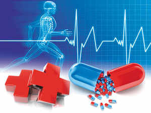 Healthcare system in India needs radical transformation ...