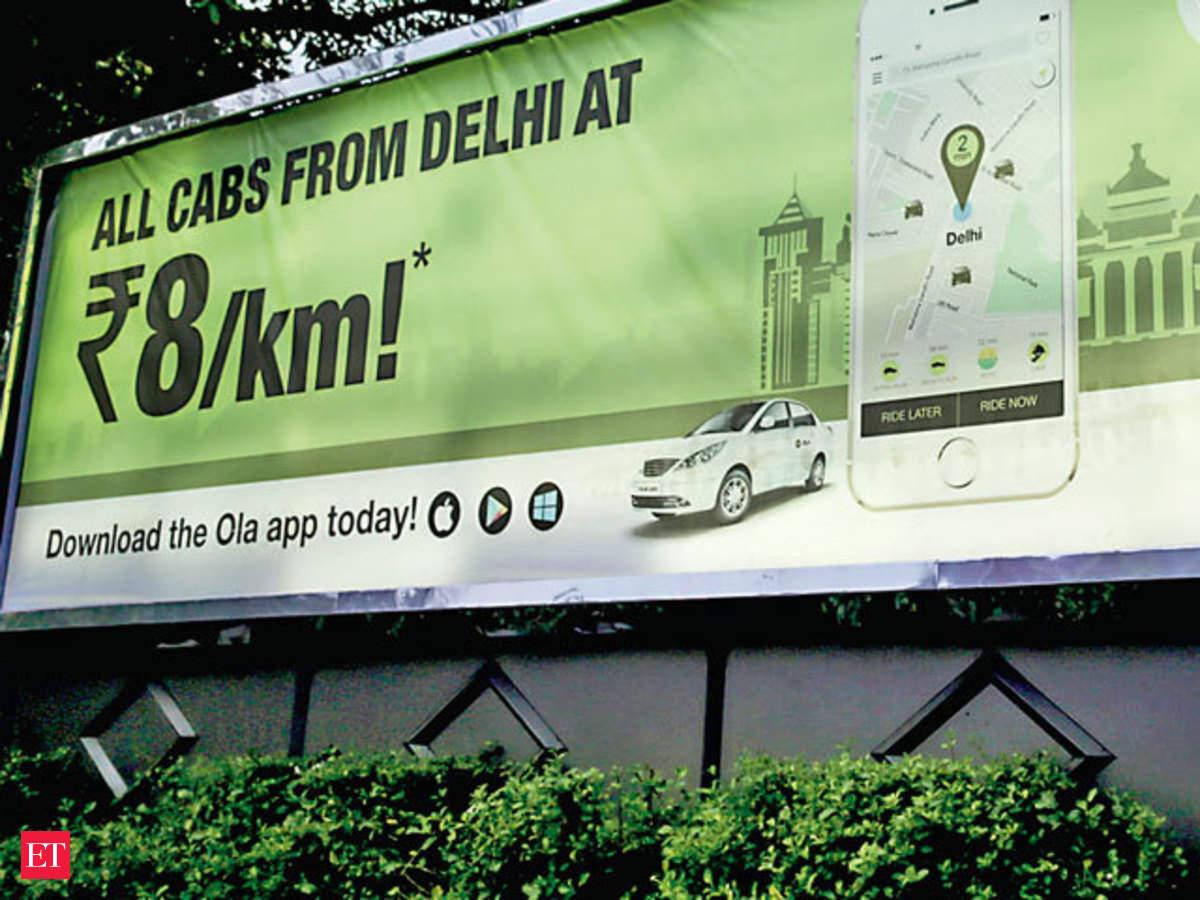 a to z matchmaking Management Delhi