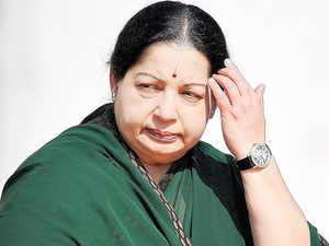 """Tamil Nadu CM Jayalalithaa today urged PM Narendra Modi to postpone the  Civil Service examinations by two months for """"adequate preparations"""" for them."""