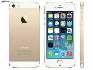 Apple has slashed prices of its Indian bestseller iPhone 5s for the third time in three months, bringing them down to almost half of September levels.
