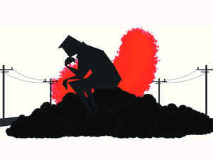 Sources said the coal ministry has approached the Cabinet seeking approval for allotment of mines to state government utilities for non-captive use.