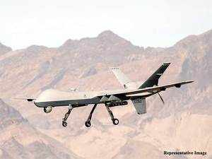 India is finally getting set to launch an ambitious project to develop its own stealth combat drones or UCAVs (unmanned combat aerial vehicles).