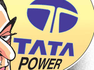 Tata Power, which earlier decided to focus more on renewables in India given the problems faced by convectional power projects, has been expanding its overseas presence.