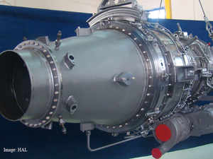 Also known as the Hindustan Turbo Fan Engine (HTFE-25), it can be used for basic, intermediate and advanced trainer aircraft.