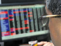 The stock jumped 8.02% to hit a high of Rs 200.60 on BSE. The scrip is still down just over 36% from its 52-week high of Rs 313.80.