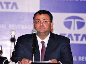Tata group chairman Cyrus Mistry has been focusing on digital over the past few years and all group companies have been asked to get more consumer centric.