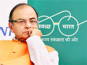Government has enrolled over 12.50 lakh subscribers under Atal Pension Yojana (APY) within six months of its launch, Finance Minister Arun Jaitely said.