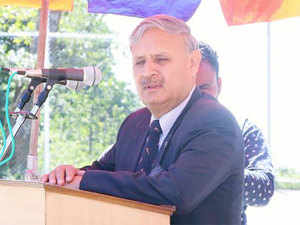 MoS for Defence Rao Inderjit Singh said since Jan 2013 till Nov 30, 2015, a total of 32 violations of Indian airspace by aircraft from other countries have been reported.