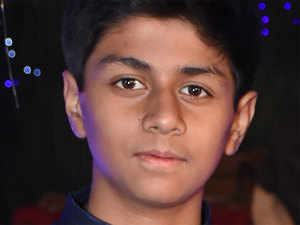 As Delhi braces itself for the odd-even formula for cars from January, 13-year old Akshat Mittal has come up with a website to help commuters pre-empt and plan their journey when the rule is applied.