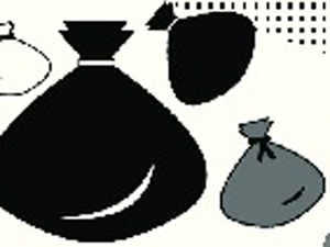 Springboard raises Rs 11 4 crore in seed funding from a set