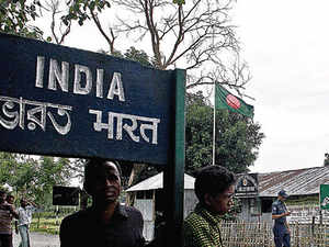 The JMB operatives who were earlier based in West Bengal's Burdawan are said to have shifted base to Bangladesh along the border with India.
